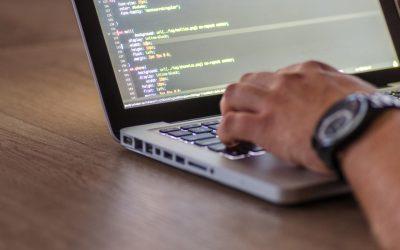 Coworking para profissionais de TI: liberdade e produtividade andando juntas