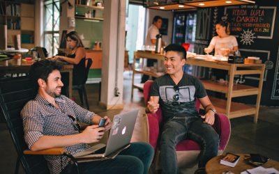 Planos 2019: o que você tem que pensar quando for abrir a sua empresa?