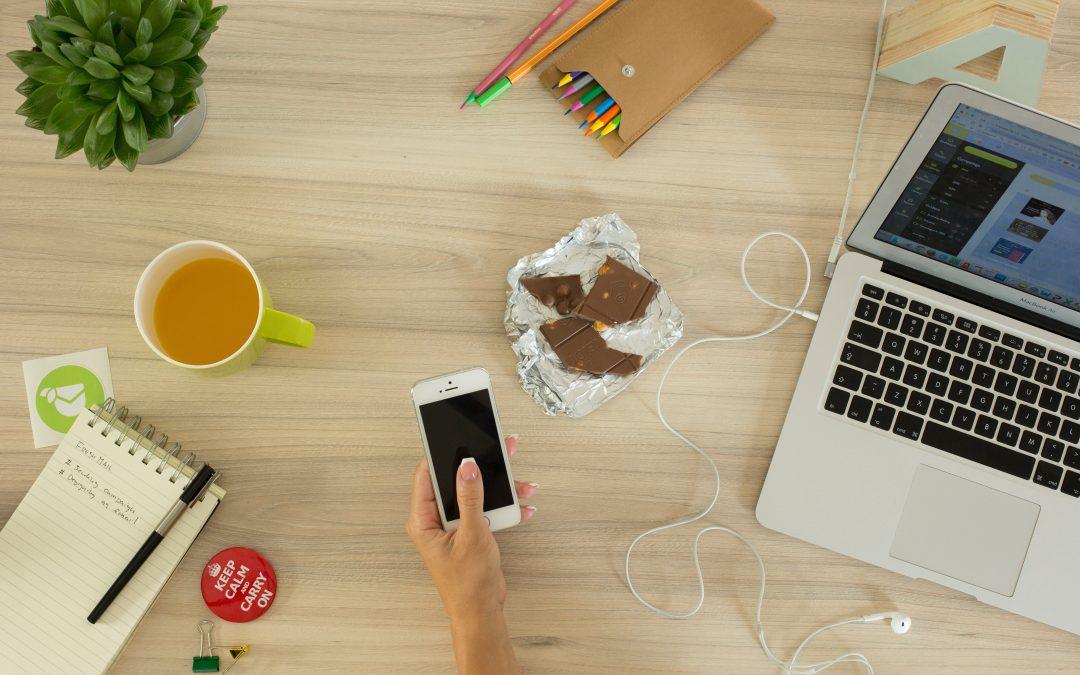 Trabalho flexível: por que ainda não sabemos lidar?
