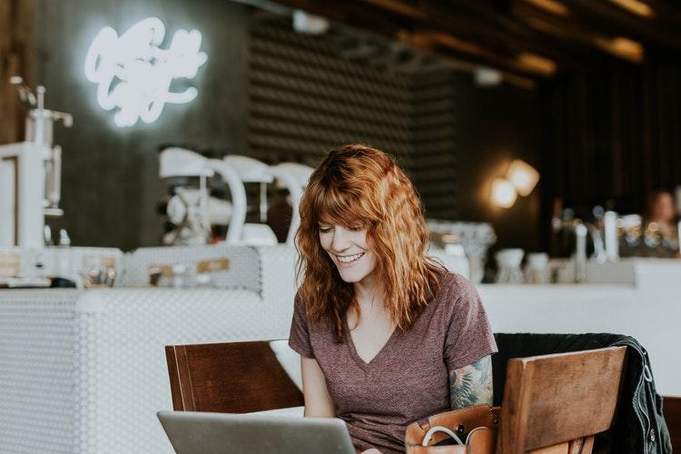 33 habilidades que os empreendedores precisam desenvolver para serem cada dia melhor – por empreendedores de verdade