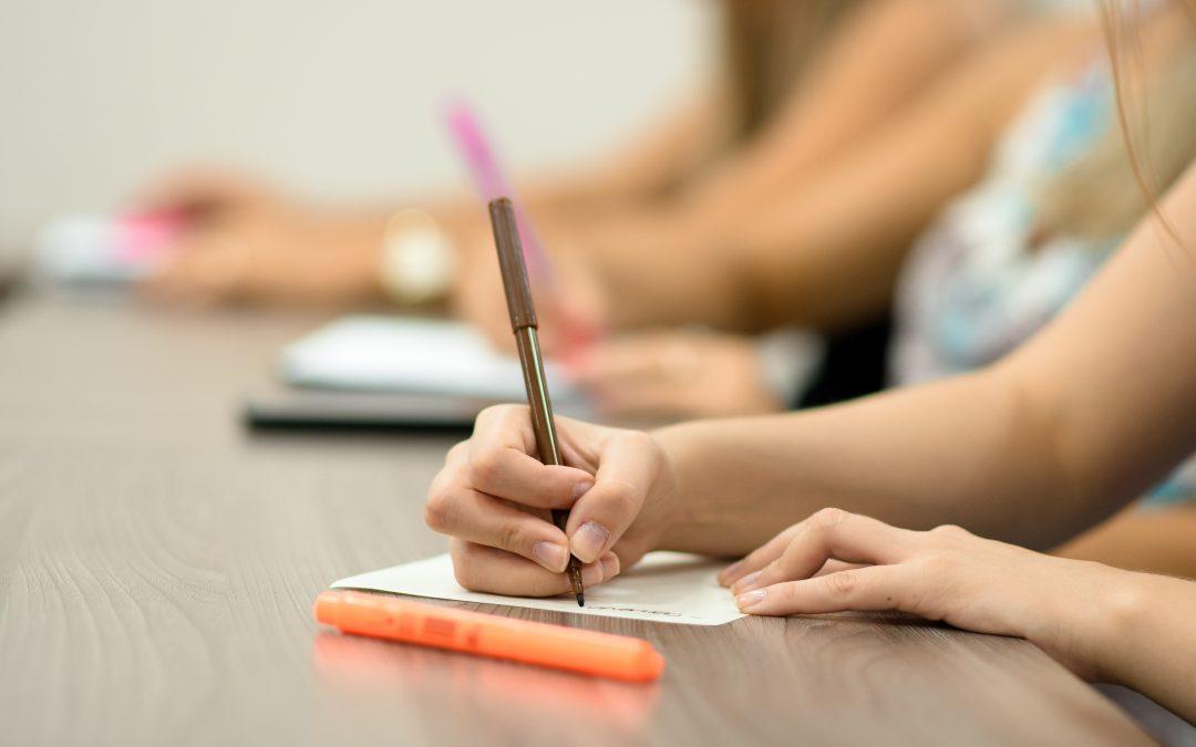 Como fazer o planejamento anual da sua empresa?